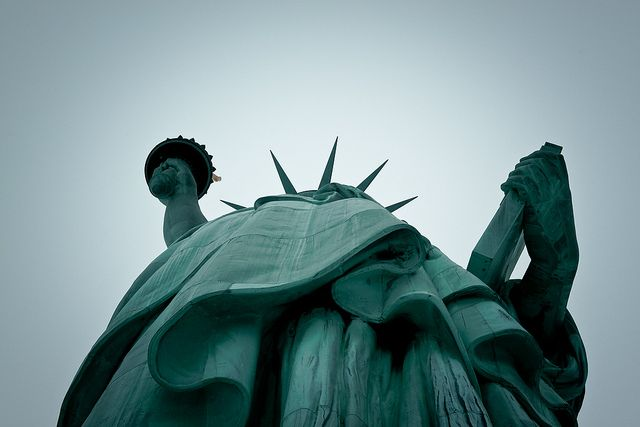 .: Picture, Statue Of Liberty, Favorite Places, Lady Liberty, Statues, Nyc, New York, Photography
