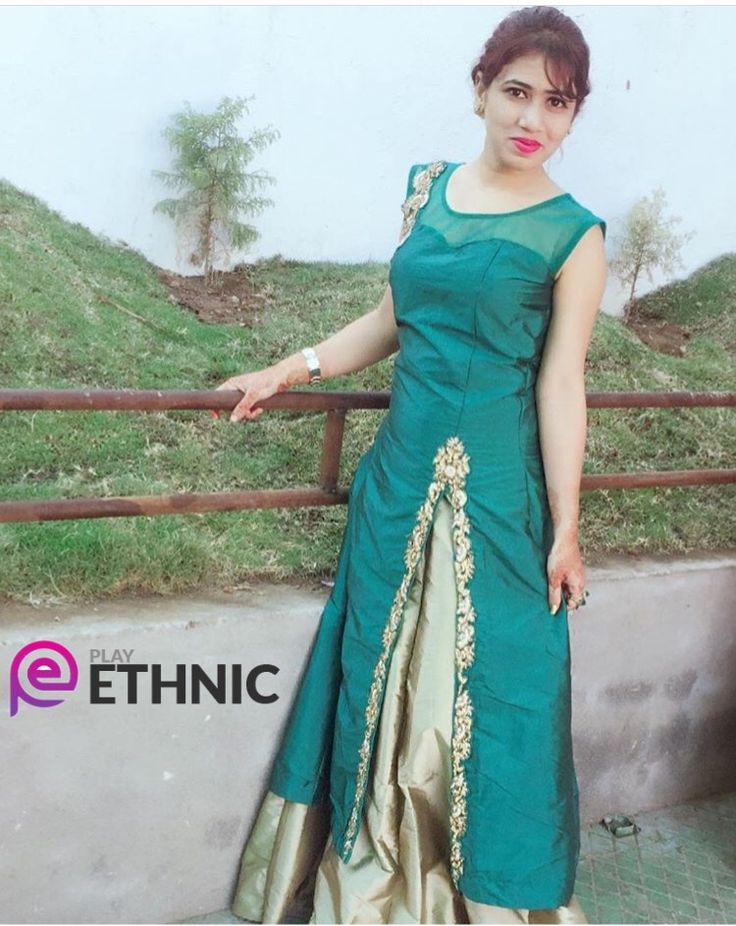 Play Ethnic : An Indian Ethnic Cloth of Mens And Womens