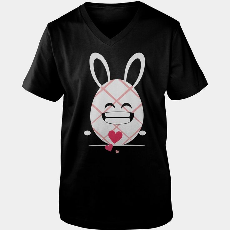Funny Easter Bunny Emoji Shirt Funny Meaning T Shirt, Order HERE ==> https://www.sunfrog.com/Holidays/123849329-687926160.html?49095, Please tag & share with your friends who would love it, #renegadelife #superbowl #birthdaygifts