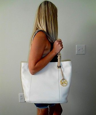 Michael Kors Handbags for Sale,Just click the picture AllAccessKors NYFW FallingInLoveWith SpringFling