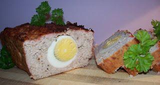 Najlepsze Przepisy Kulinarne: Kuchnia polska 6