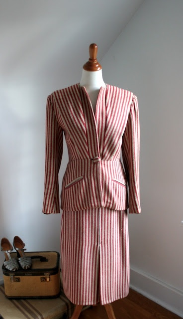 98 Best Images About 1940 S Clothes On Pinterest Day Dresses 1940s Dresses And Wool