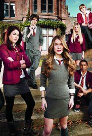 House Of Anubis Season 2 Episode 32 Full Episode. When one of their number disappears on the same day that an American girl joins their ranks, a group of English boarding school students embarks on solving a mystery.