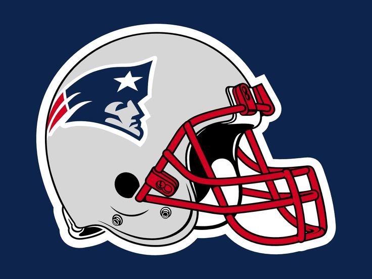 new england patriots helmet wallpaper sports amp fitness