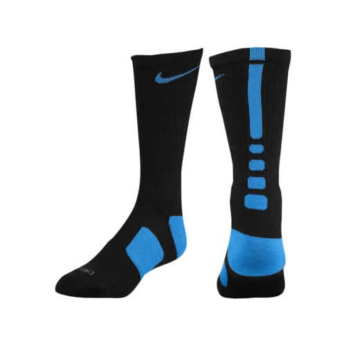 17 Best Images About Compression Socks And Garment On