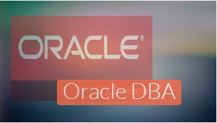 Increasing Demand for Oracle DBAs  Employment for DBAs is projected to grow 15 percent between 2012 and 2022, according to the Bureau of Labor Statistics. While that's a slightly slower gain than is anticipated for some other areas of technology, it's still significant enough to get attention.   ‪#‎EtlHive‬ ‪#‎Pune‬ ‪#‎India‬  Read More....  http://insights.dice.com/2014/02/03/increasing-demand-oracle-dbas/  http://etlhive.com/course/oracle-dba-training-pune/