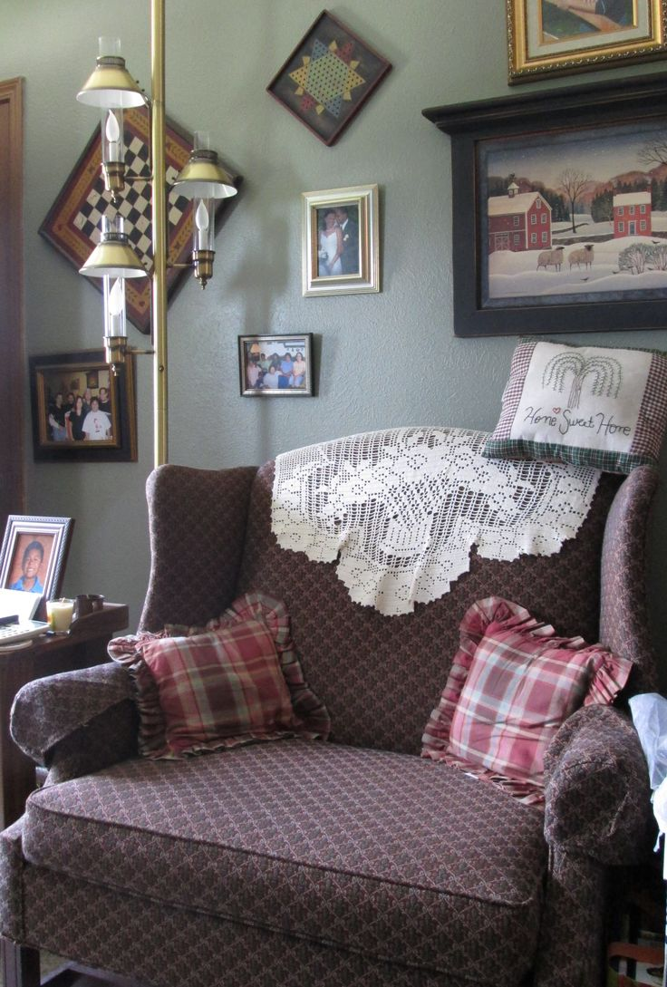 42 best cottage images on pinterest english cottages