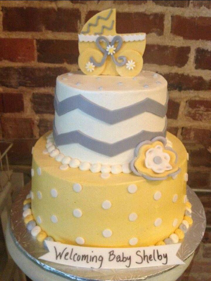 Baby Cakes Covington Ga