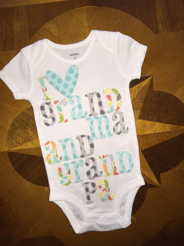 1000 Ideas About Grandma Onesie On Pinterest Pregnancy