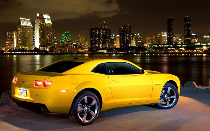 Muscle Cars Wallpapers 1080p 60s Muscle Cars Camaro Pinterest General Motors
