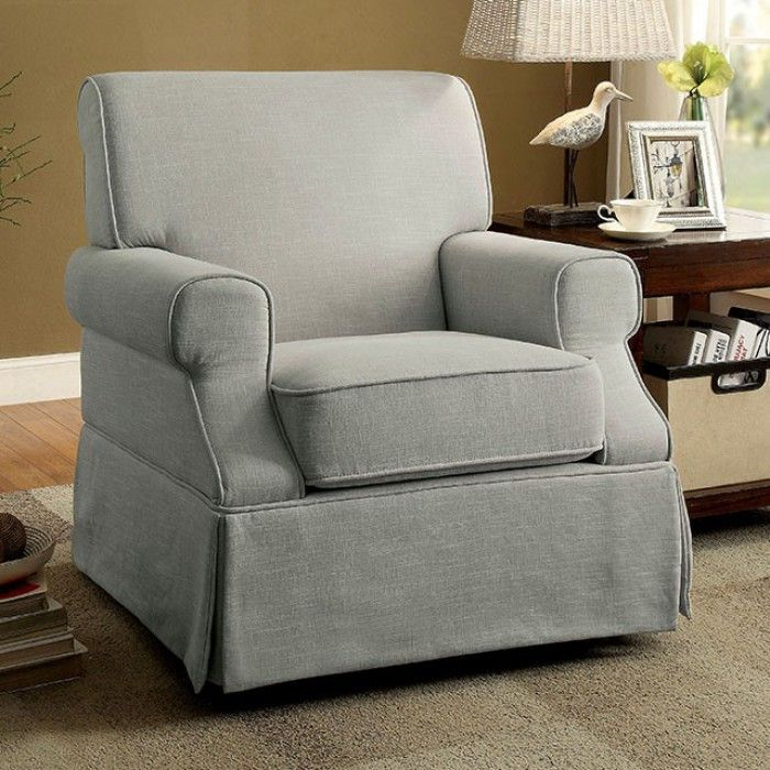 Best 25 contemporary recliner chairs ideas on pinterest garden recliners modern recliner - Stylish rocker recliner ...