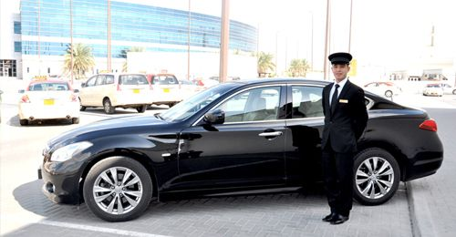 Melbourne vha Chauffeured Cars - A Division of vha Chauffeured Cars Australia We make straightforwardness and simplicity with employing an escort administration: with an organization in the business since 1982, we are driven in furnishing you with secure and agreeable transportation. When you procure us, you can depend on us. #chauffeurservicemelbourne  #melbourneprivatechauffeurservice  #taxichauffeurservice  #melbournechauffeurcarservice  https://melbourncarhire.wordpress.com/2016/02/0
