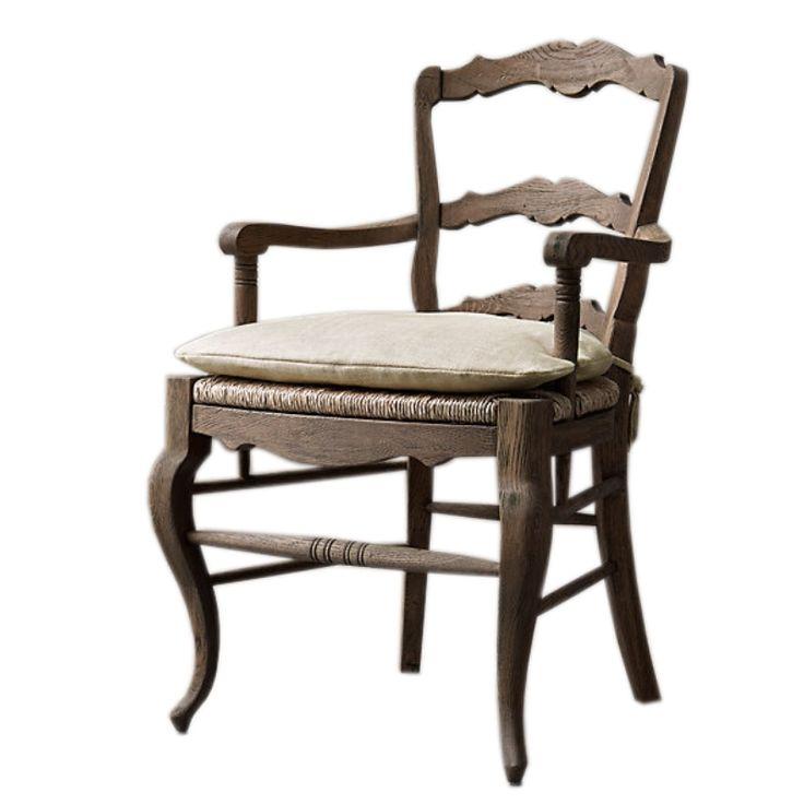 Стул, Кресло Винтажное кресло