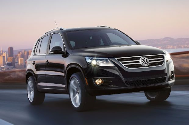 19 Best Images About Tiguan On Pinterest Technical