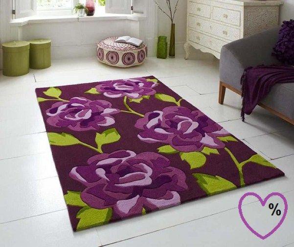 Russische Teppiche billige teppiche finest my home with billige teppiche free dum