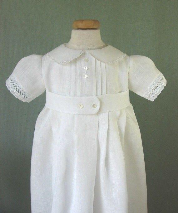 Boy Christening Gown: Baby Christening, Christening Dresses, Outfit Idea, Boys Christening Outfit, Christening Gowns, Baby Boy Christening Gown, Baby Gowns, Craft Sewing Boys, Baby Boy Christening Outfit