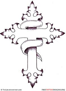 christ cross tattoo designs|christian celtic cross tattoo designs|free ...