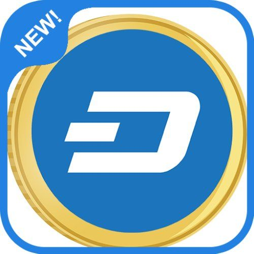 Free Dash Miner Bot by Simply Creator Studio, #Dash #Mining #Bot