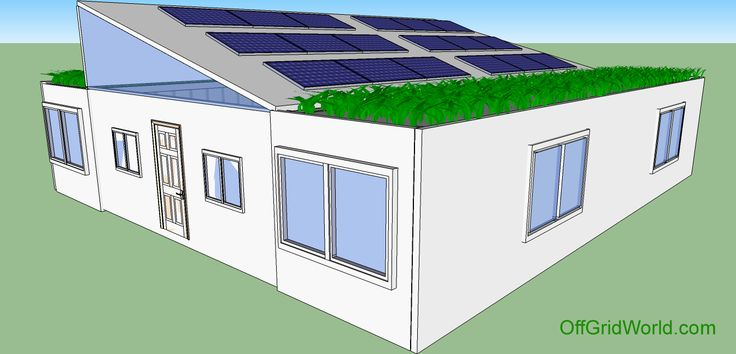 1000 Images About Put A Roof On It On Pinterest Green
