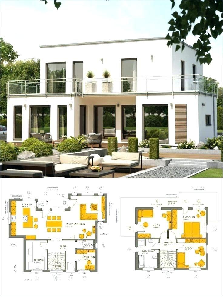 Japanisches Haus Bauen Sims 3 Anleitung 4928 Best A 4 1 2