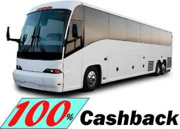 Yatra is offer Get 100% eCash on your bus bookings How to catch the offer: Click here for offer page Apply offer codeFREEBUS100 Get 100% eCash on your bus bookings