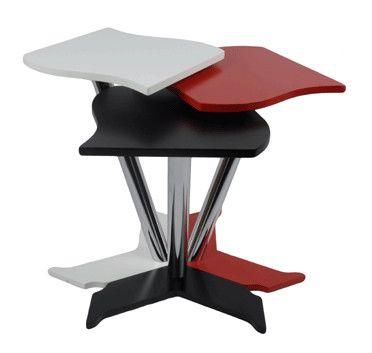 zigon-sehpa-modelleri-2014-modelimo (2)