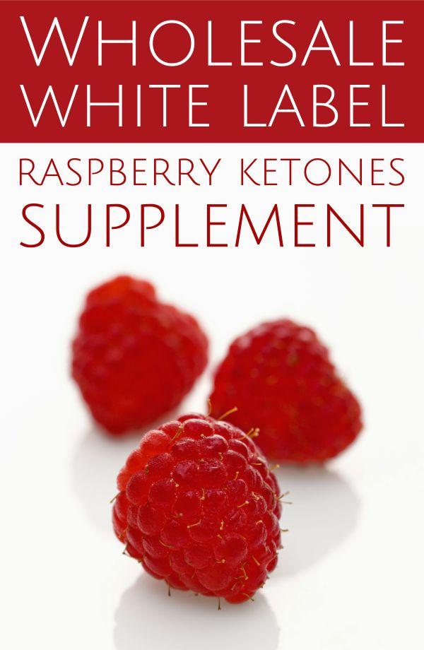 WHOLESALE RASPBERRY KETONES SUPPLEMENT: Blended with other cutting-edge weight management ingredients to help you stand out from the crowd! With African mango, green tea, acai berry, capsicum, cinnamon, L-Tyrosine, guarana, caffeine anhydrous, bitter orange peel, Siberian ginseng, kelp, vitamin B6, apple cider vinegar powder, piperine and chromium picolinate. A powerhouse combination! Private label and dropshipping available. #raspberryketones