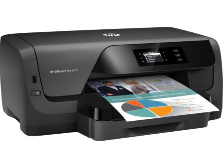 Win an HP Officejet Pro 8210 Printer worth £85! http://swee.ps/dmQNDoGFE
