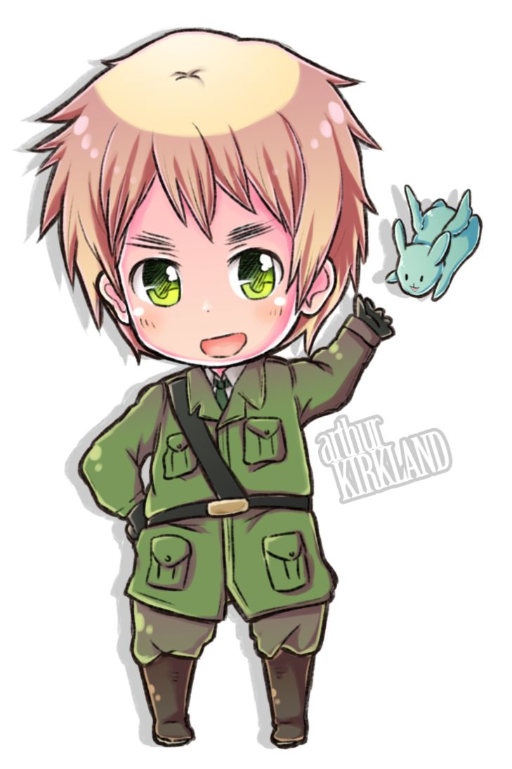 2p hetalia images 2p england hd wallpaper and background photos - England Brought His Friend Flying Mint Bunny