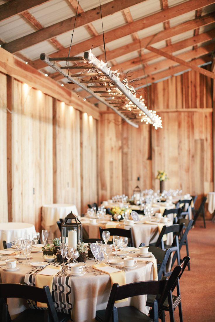 Fall Wedding at Sycamore Farm Bloomington 47