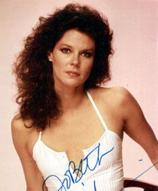 JoBeth Williams AKA Margaret JoBeth Williams Born: 6-Dec-1948 Birthplace: Houston, TX Gender: Female Race or Ethnicity: White Sexual orientation: Straight Occupation: Actor Nationality: United States Executive summary: Poltergeist Father: Roger (opera singer) Mother: Frances (dietician) Husband: John Pasquin (m. 1982, two sons adopted) Son: Will (adopted) Son: Nick (adopted