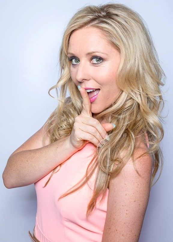 Hi 5 Charli Robinson >> 94 best Charli Robinson (Hi-5) images on Pinterest