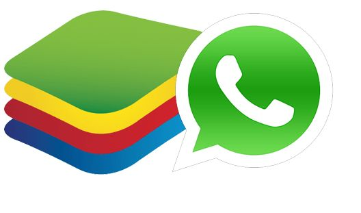 How to Download-Install WhatsApp on PC-Laptop