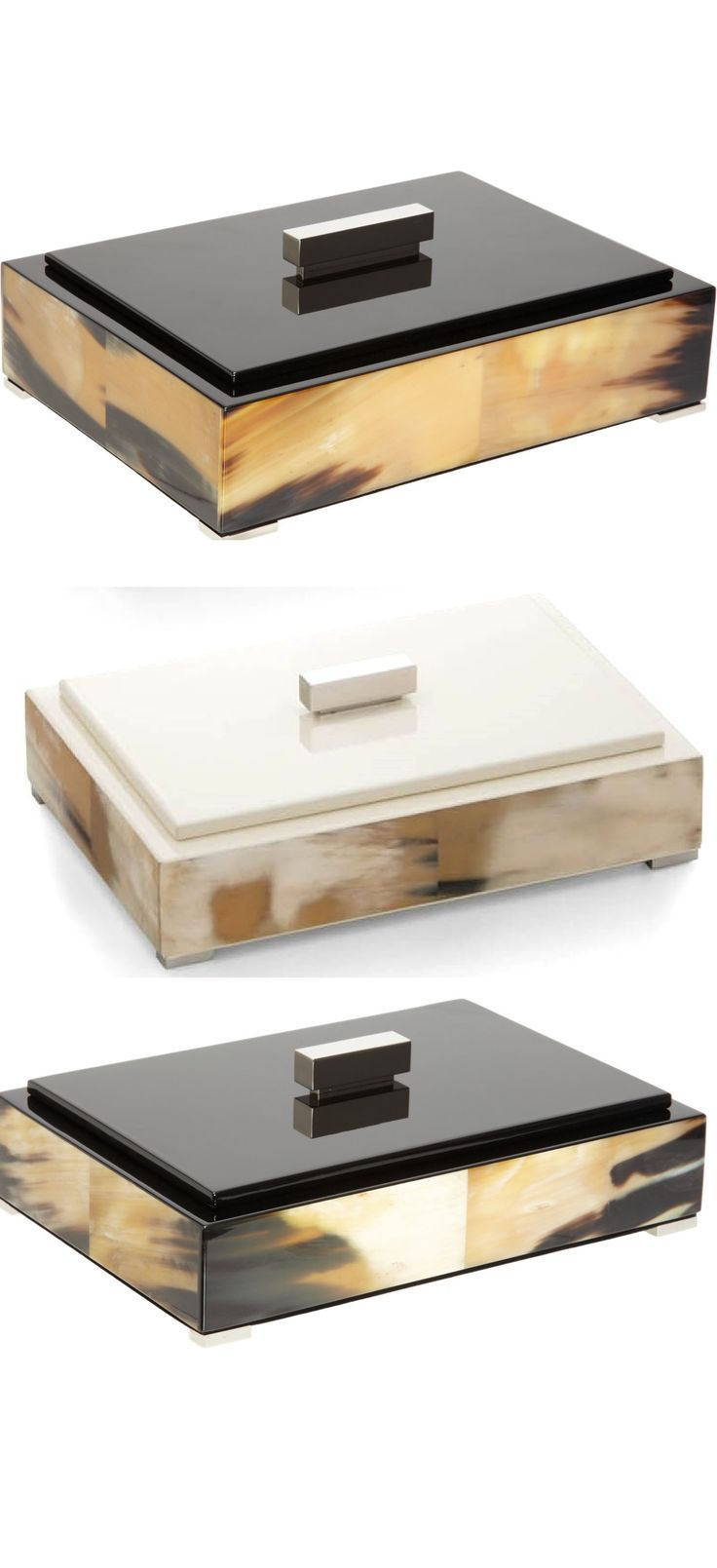 Decorative Boxes  :     luxury gift, luxury gifts, luxury gift ideas,luxury gift for him, luxury gift for men, luxury gift for man, luxury gift for her, luxury gift for woman, luxury gift for women, luxury birthday gift, luxury wedding gift, luxury anniversary gift, luxury corporate gift,... - #DecorativeBoxes