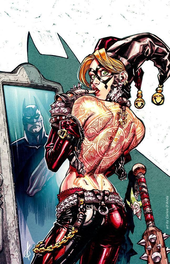 Galeria de Arte (5): Marvel e DC E04482a4c7052f561d609b322489d488