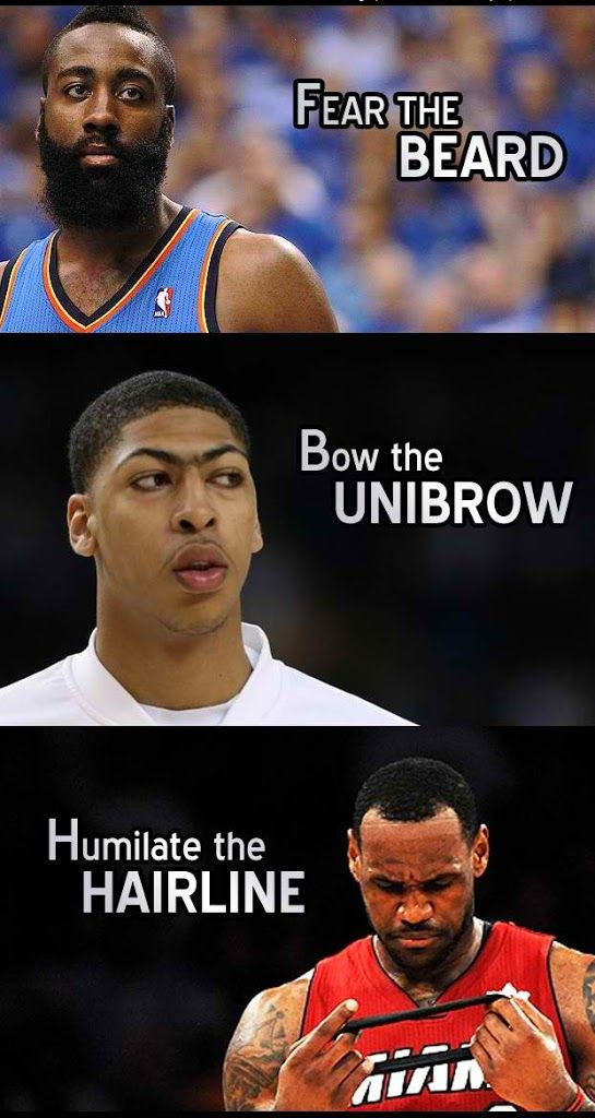 miami-heat-lebron-james-anthony-davis-harden-beard-unibrow-hairline-funny-nba-photos-2012.jpg (545×1024)