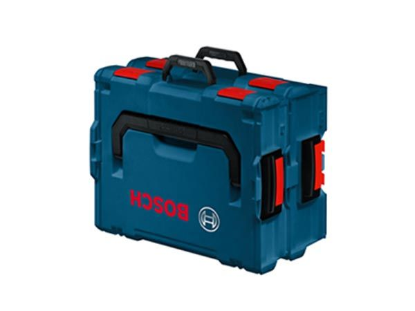 Stackable Tool Boxes, Price Varies