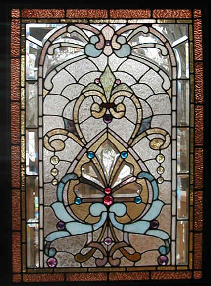 27 best window wallpaper images on pinterest decorative for Decorative window film stained glass victorian