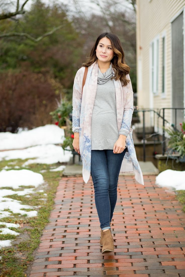 1145 best Pregnant Fashion images on Pinterest | Art market ...