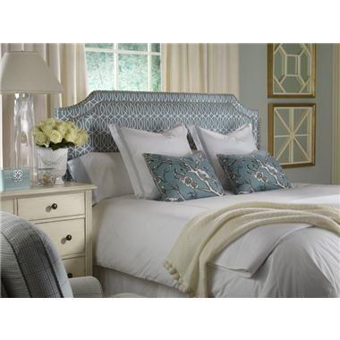 Mejores 29 imágenes de Beds en Pinterest | Dormitorio, Dormitorios ...