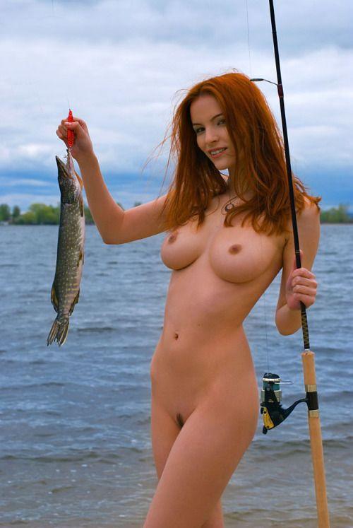 ..Gone Fishin                                                                                                                                                                                 More
