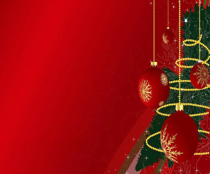 59 best scrapbook christmas paper images on Pinterest  Christmas