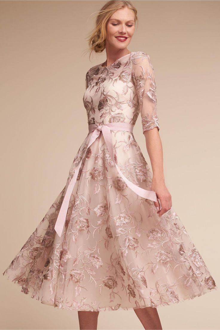 947 best DRESSES images on Pinterest   Wedding dressses, Short ...