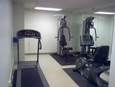 Waterloo (IL) Super 8 Motel Waterloo United States, North America Super 8 Motel Waterloo is a popular choice amongst travelers in Waterloo (IL), whether exploring or just passing through. The property features a wide range of facilities to make your stay a pleasant experience. Service-minded staff will welcome and guide you at the Super 8 Motel Waterloo. Each guestroom is elegantly furnished and equipped with handy amenities. The hotel offers various recreational opportunities...