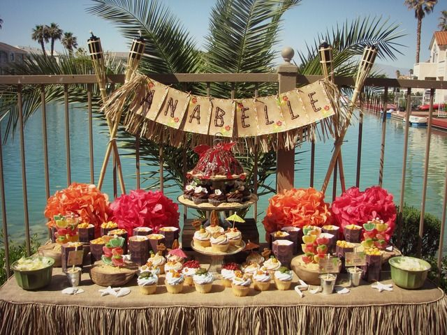 76 Best Images About Caribbean Party Ideas On Pinterest: 163 Best Images About Caribbean Party On Pinterest