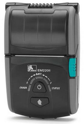 Compare millions of receipt printer prices from the most trusted stores!!