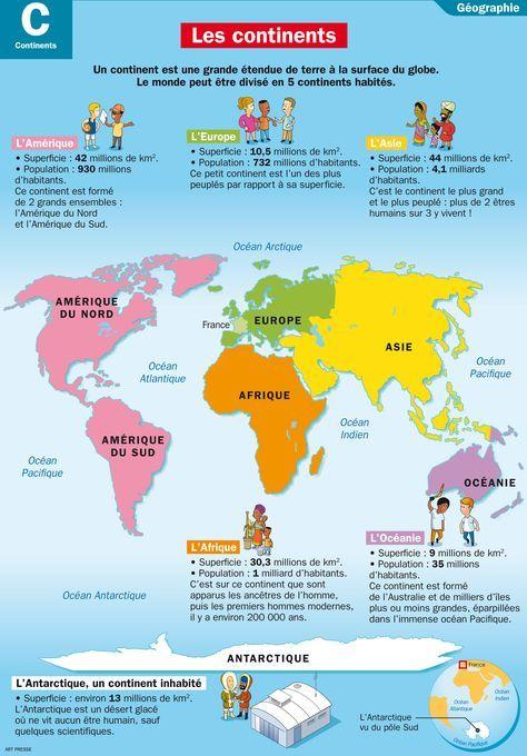 15 pingles globe terrestre enfant incontournables continents le globe terrestre et surprise - Globe terrestre pour enfant ...