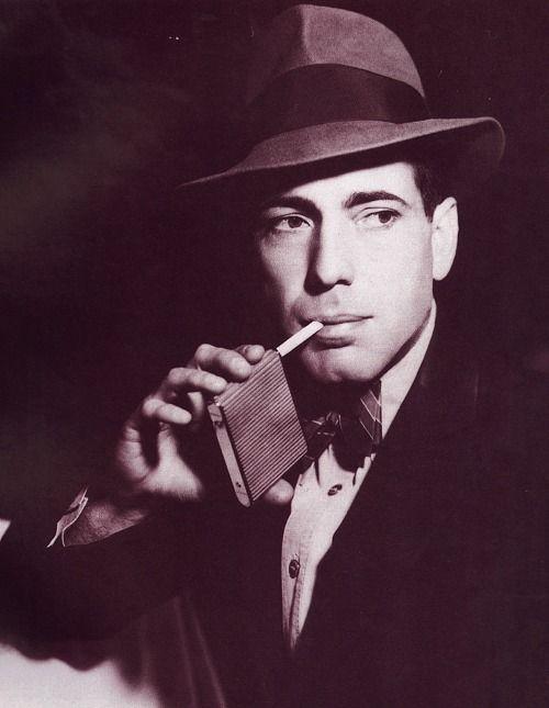 181 besten smoking bilder auf pinterest zigarren raucher und schwarz und wei. Black Bedroom Furniture Sets. Home Design Ideas