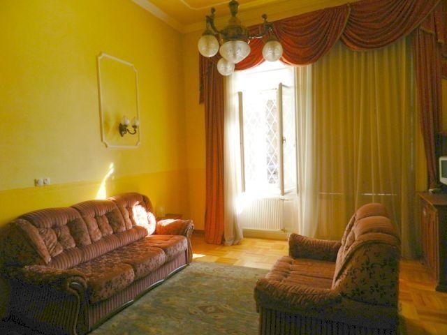 Eladó lakás - VI. Városligeti fasor - central Home
