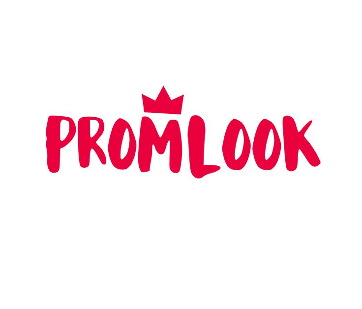 prom text | Prom Text prom look prom look is an annual model scouting tour ...